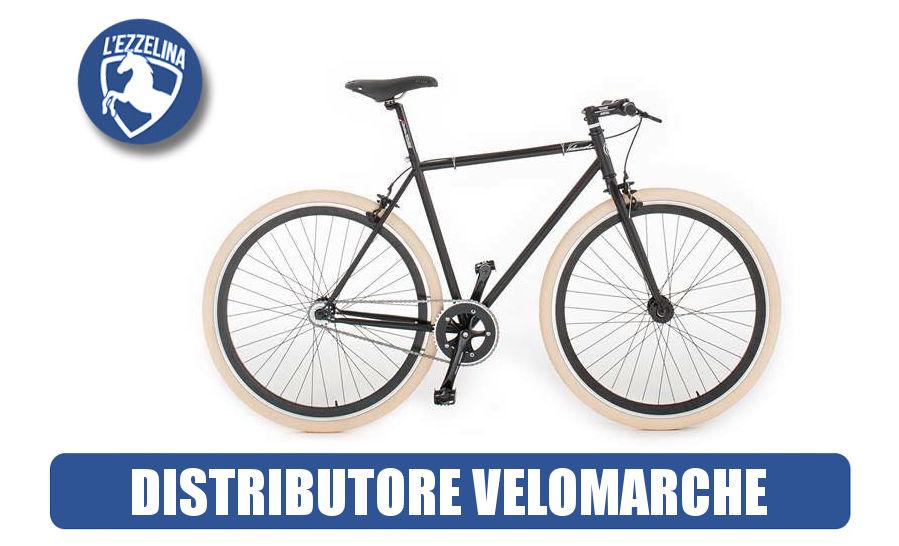 slider-velomarche